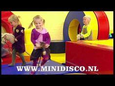 Hop Hop Hop - YouTube