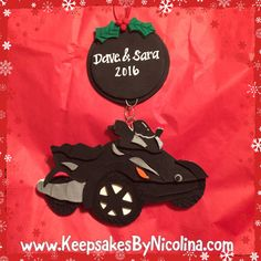 In stock and ready to ship today! Get 20% off when you use coupon code: HOLIDAY20 www.KeepsakesByNicolina.com Keepsakes, Coupon Codes, Personalized Gifts, Coupons, Coding, Ship, Souvenirs, Customized Gifts, Ships