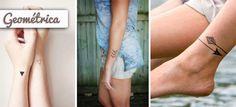 tatuagens-femininas-2016-3