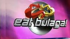 Eat Bulaga August 27 2016 With Eng Sub HD