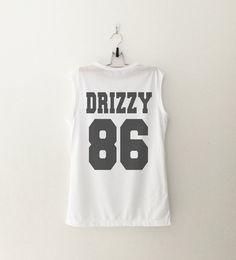 Jumpman Drake Inspired Sweatshirt by LoveAliceLouise on ...