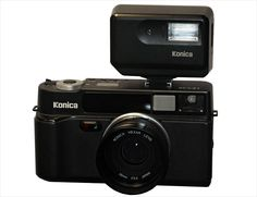 Konica-Hexar-Final