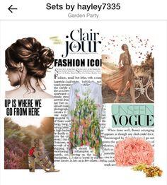 Free Spirit #floral #dress #spring #summer #fashion