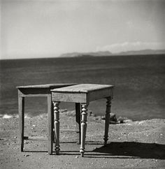 Herbert List Near Sounion, Attica, Greece. Herbert List, Moma, Modern Photography, Street Photography, Film Photography, Art Corner, Photographer Portfolio, Magnum Photos, Photo Essay