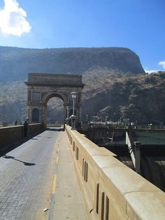 Hartbeespoortdam Clifton Beach, Brooklyn Bridge, Cape Town, South Africa, Dutch, This Is Us, Travel, Vacation, Viajes