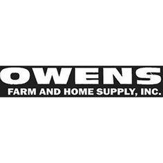 Owens Farm And Home Supply, Inc. - Toccoa, GA #georgia #LavoniaGA #shoplocal #localGA