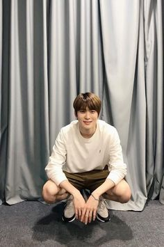 Gue mau nge-𝘴𝘩𝘪𝘱 kalian berdua ❞ A story about the le. Taeyong, Jaehyun Nct, Yang Yang, Nct 127, Fandom, Grupo Nct, Rapper, Nct U Members, Sm Rookies
