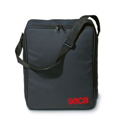 Buy Seca 421 Carrying Case for transporting seca seca seca 877 and seca 875 flat medical scales from GP Supplies UK online medical supplies based in London UK. Floor Scale, Laptop Accessories, Carry On, Transportation, Shoulder Strap, Things To Sell, Lead Time, Leadership, Safety