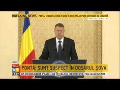 http://www.dan-marius.ro/articol_victor_ponta_demisia_bine_tirziu_niciodata_ote2na==.html#.VXGy_YqUfeQ  Victor Ponta, demisia, mai bine mai tirziu decit niciodata / articol / Felia mea de internet / Oradea, Bihor, Romania