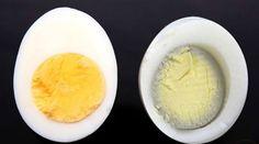 [On déguste] Les œufs génétiquement modifiés existent-ils vraiment ? - Today we cook @wecook_fr