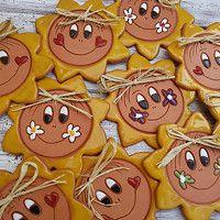 Sugar, Cookies, Desserts, Food, Crafting, Crack Crackers, Tailgate Desserts, Deserts, Biscuits
