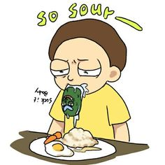 #wattpad # Imágenes yaoi de Rick and Morty (Rick×Morty). Si no te gusta o lo consideras indebido, por favor evita entrar...