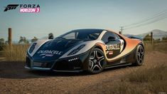 Forza Horizon 3 HD letöltés Forza Horizon 3, Of Wallpaper, Linux, Ted, Samsung Galaxy, Pictures, Photos, Photo Illustration, Linux Kernel