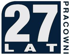 27 LAT PROJEKTOWANIA LK & Projekt Balcony Doors, Bungalow House Design, Reinforced Concrete, Flat Roof, Floor Space, Pool Houses, Villas, Planer, Facade