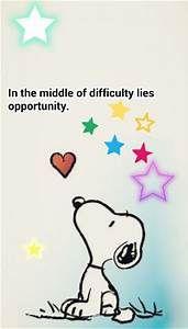 Charlie brown inspirational | Cartoon inspirational comics ...
