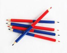 KOH-I-NOOR pencils from the Czech Republic