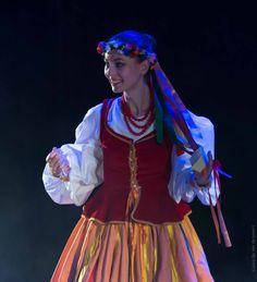 https://flic.kr/p/s6hqT4 | 20150426-_D8H0457 | 'Alla Polacca', performed by the court ballet ensemble 'Cracovia Danza'. Krakow, Poland