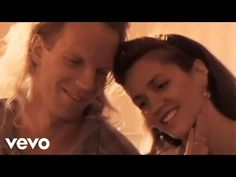 Boy Meets Girl - Waiting for a Star to Fall (Official Video) Music Music, Music Love, Love Songs, List Of Rock Bands, Peter Schilling, Dennis Deyoung, Sheena Easton, Taylor Dayne, Billy Ocean
