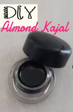Every woman and girl love to adorn her eyes with kajal, whether they are at home or stepping out. Kohl (Kajal) is one of the necessary makeup stuffs, which is found in every girl's vanity. And, the trend has not.
