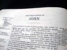 old testament, bible outlines, endtimes research