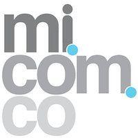 mi.com.co