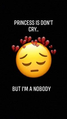 .... Dont Cry, Crying