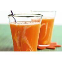 Mielőtt még megtudnád a receptet, előtte tisztázzuk is, hogy mi az a narancsbőr. A narancsbőr kicsi dudorokból áll, és a fenék valamint a combok környékén látható. Nem véletlenül kapta a nevét a narancsról mivel úgy néz ki mint Chef's Choice, Cocktails, Drinks, Orange, Pint Glass, Grapefruit, Smoothies, Bbq, Clean Eating