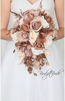 24 Ideas Wedding Flowers Church Entrance Ceremony Backdrop For
