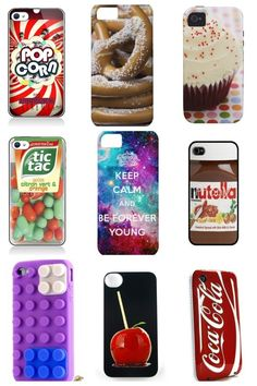 Cute phone cases That's a great gadget ! Check collections of iPhone Cases ! http://www.kctech-maxpro.com/#!iphone-6-case/cirv