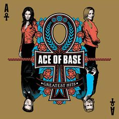 Found Life Is A Flower by Ace Of Base with Shazam, have a listen: http://www.shazam.com/discover/track/293508