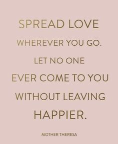 Inspiration Monday: One month left to make 2014 count!  #inspiration #motivation #motivationmonday #december #goals #smile #love #holidayspirit