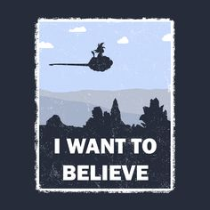 BELIEVE IN HEROES T-Shirt $12.99 Dragon Ball tee at Pop Up Tee!