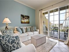 SOLD!: 5068 Annuciation CIR 4306 Naples 34142Price: $179,000 Bedrooms: 2 Bed Offered by: Robert and Erin Campbell,  Licensed Florida REALTORS® Call today to set up a private showing (239) 281-6571