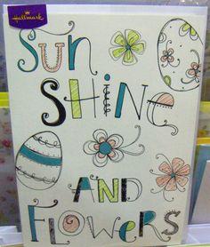 Slogan, Print Patterns, Design Inspiration, Teen, Easter, Birds, Illustrations, Modern, Home Decor