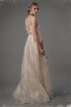 Elizabeth Fillmore - look 5
