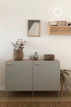 Replacement furniture legs for IKEA. Decor, Living Room Inspiration, Interior Furniture, Interior Inspiration, Simple Interior, Minimalist Room, Interior, Home Furniture, Home Decor