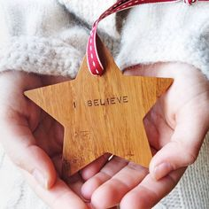 #scrap #wood #christmas #ornament
