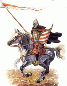 Największe forum o grach z serii Total War Military Art, Military History, Thirty Years' War, Oriental, High Renaissance, Fantasy Warrior, Europe, Modern Warfare, Historical Pictures