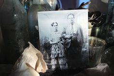 Frida and Diego Frida And Diego, Second Hand, Say Hello, Angeles, Bags, Amor, Frida Kahlo, Handbags, Angels