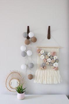 Tazón de fuente de Casa de Muñecas de conjunto de tejido Miniatura costura sala de accesorio 1:12