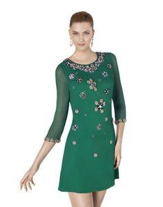 Su 69 Immagini Cute E Dresses Dressing Fantastiche Vestiti Up aazE1q