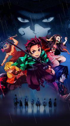 Madara Wallpapers, Cool Anime Wallpapers, Anime Wallpaper Live, Anime Scenery Wallpaper, Animes Wallpapers, Hd Wallpaper, Chica Anime Manga, Otaku Anime, Kawaii Anime