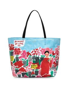 be+mine+hallie+rose+market+tote+bag,+multicolor+by+kate+spade+new+york+at+Neiman+Marcus.