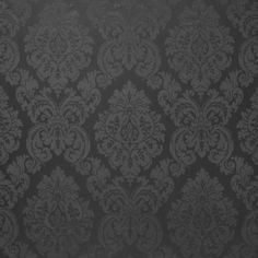 Albertine Damask – Shale - Grey Book - Fabric - Products - Ralph Lauren Home - RalphLaurenHome.com