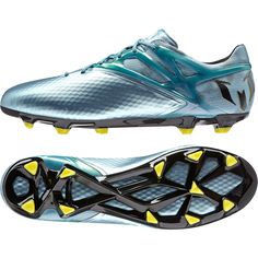e38fb19035ca 32 Best Adidas Football Boots images