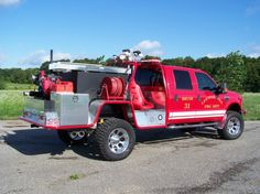 firetrucks | grass fire trucks