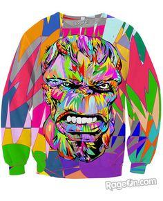 Hoodies & Sweatshirts Latest Collection Of New Arrive Jetsons Meet The Flintstones Hoodies Men Women Sweatshirts 3d Print Fashion Hip Hop Style Streetwear Casual Tops Modern Design