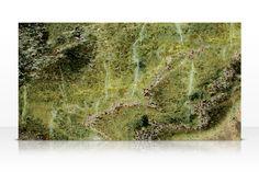 irish-green-slab