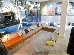 #decoracao #decor #casa #CasasDecoradas