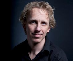Spreker in de Spotlights: Jeroen Toirkens - Talks About Photography Lectures, Spotlight, Notes, Groot, Cold, Arctic, Photography, Ice, Report Cards